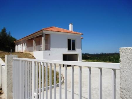 Image 11, 3 Bedroomed Villa : AV1148