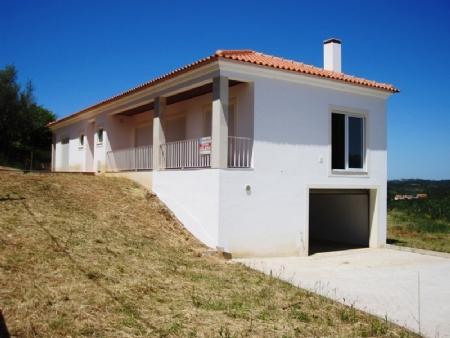 Image 12, 3 Bedroomed Villa : AV1148