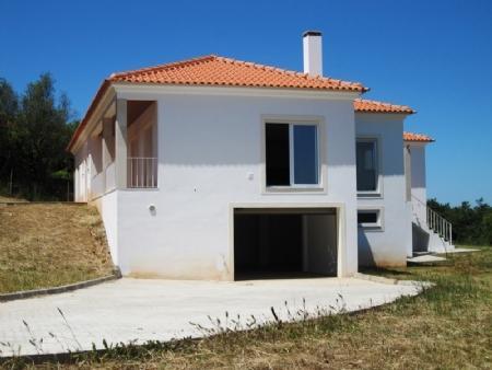 Image 13, 3 Bedroomed Villa : AV1148