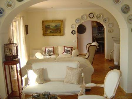 Image 4, 3 Bedroomed Villa : LV3435