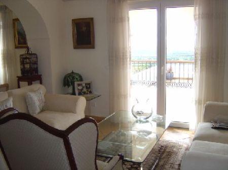 Image 7, 3 Bedroomed Villa : LV3435