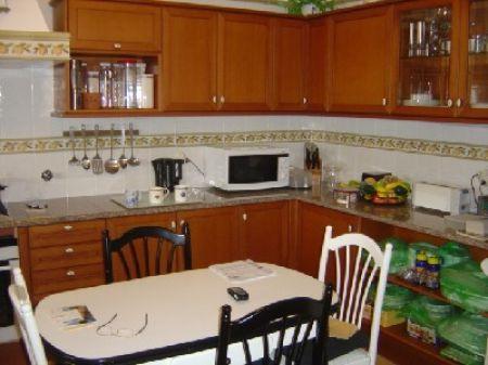 Image 8, 3 Bedroomed Villa : LV3435