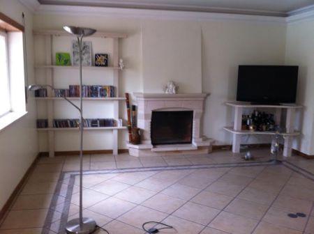 Image 6, 4 Bedroomed Villa : AV1136