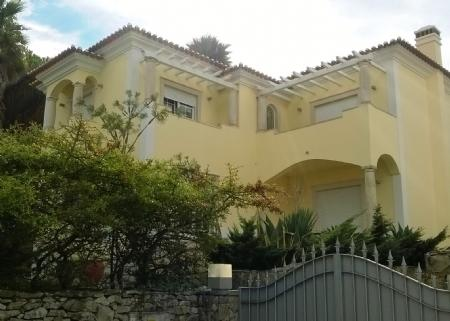 Image 7, 4 Bedroomed Villa : AV1136