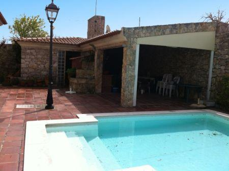 Image 8, 4 Bedroomed Villa : AV1136