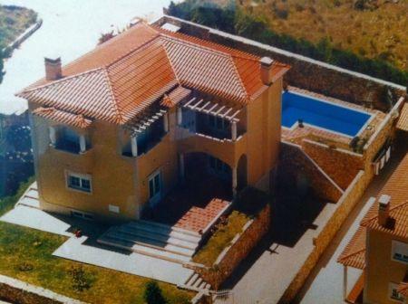 Image 9, 4 Bedroomed Villa : AV1136
