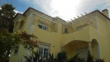 Image 14, 4 Bedroomed Villa : AV1136