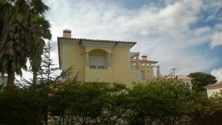 Image 15, 4 Bedroomed Villa : AV1136