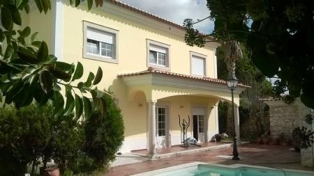 Image 16, 4 Bedroomed Villa : AV1136