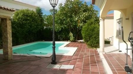 Image 18, 4 Bedroomed Villa : AV1136