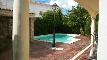 Image 19, 4 Bedroomed Villa : AV1136