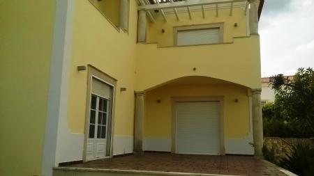 Image 21, 4 Bedroomed Villa : AV1136