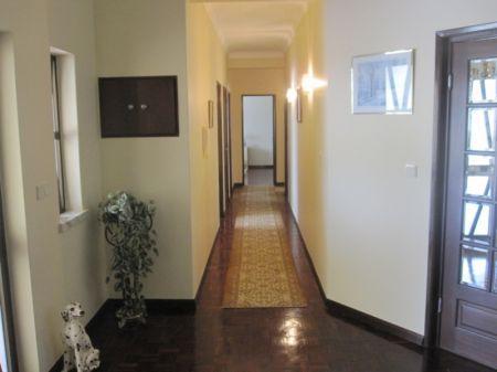 Image 6, 4 Bedroomed Villa : AV1174