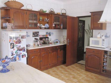 Image 7, 4 Bedroomed Villa : AV1174