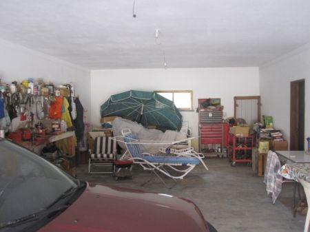 Image 11, 4 Bedroomed Villa : AV1174