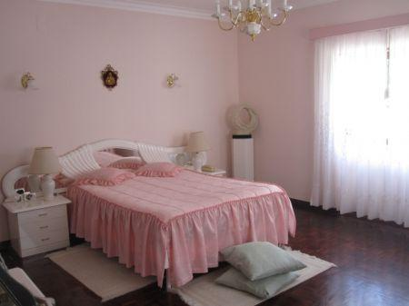 Image 12, 4 Bedroomed Villa : AV1174