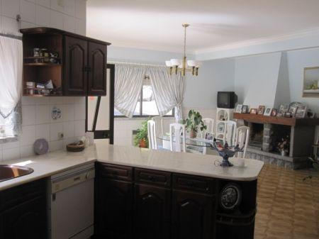 Image 18, 4 Bedroomed Villa : AV1174