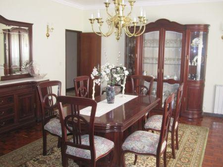 Image 20, 4 Bedroomed Villa : AV1174