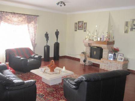 Image 21, 4 Bedroomed Villa : AV1174