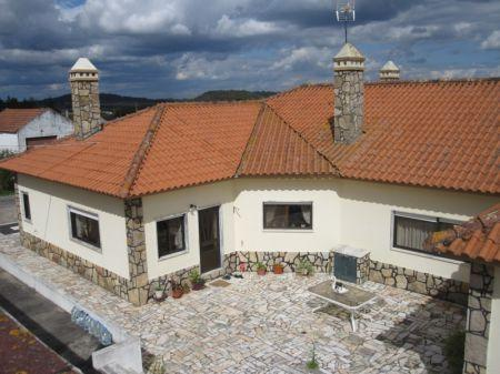 Image 23, 4 Bedroomed Villa : AV1174