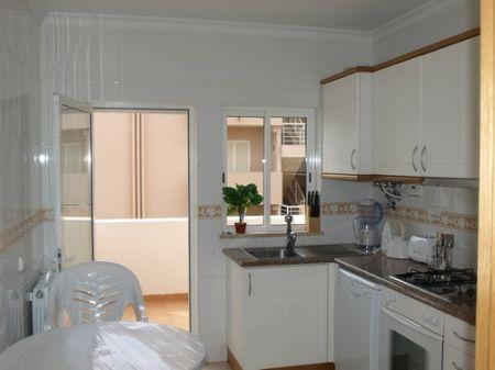 Image 4, 2 Bedroomed Apartment : DA5277