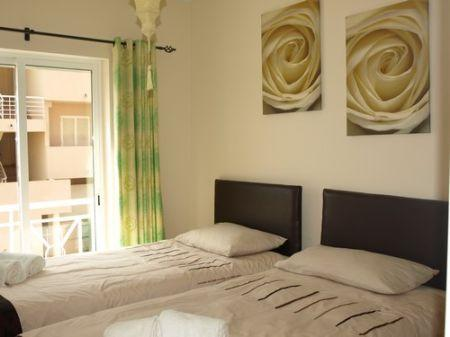 Image 5, 2 Bedroomed Apartment : DA5277