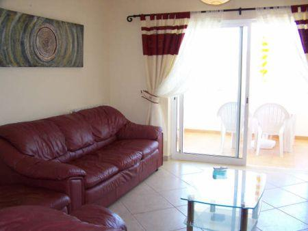 Image 9, 2 Bedroomed Apartment : DA5277
