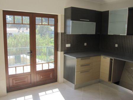 Image 10, 3 Bedroomed Villa : AV1167