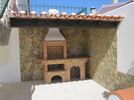 Image 12, 3 Bedroomed Villa : AV1167