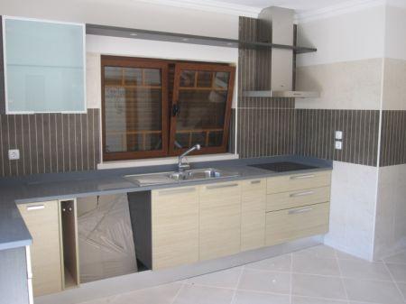 Image 13, 3 Bedroomed Villa : AV1167