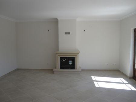 Image 14, 3 Bedroomed Villa : AV1167