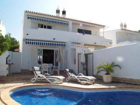 Image 1, 2 Bedroomed Townhouse : DV1613