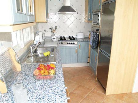 Image 3, 2 Bedroomed Townhouse : DV1613