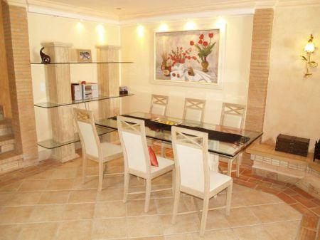Image 4, 2 Bedroomed Townhouse : DV1613