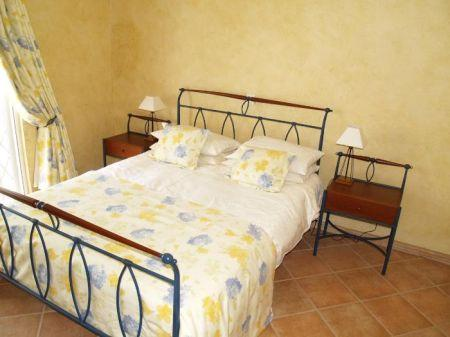 Image 7, 2 Bedroomed Townhouse : DV1613