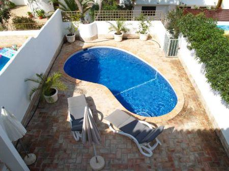 Image 9, 2 Bedroomed Townhouse : DV1613