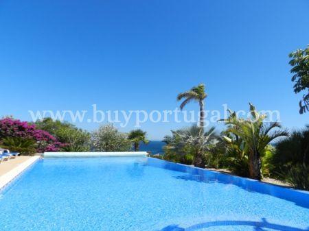 Image 5, 4 Bedroomed Villa : GV309