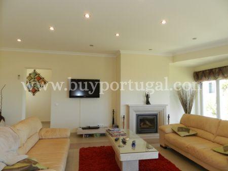 Image 6, 4 Bedroomed Villa : GV309