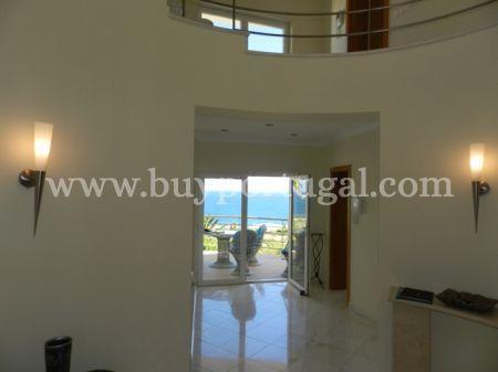 Image 7, 4 Bedroomed Villa : GV309