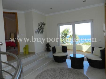 Image 8, 4 Bedroomed Villa : GV309