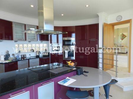 Image 9, 4 Bedroomed Villa : GV309
