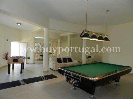 Image 10, 4 Bedroomed Villa : GV309