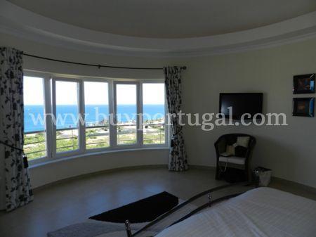 Image 11, 4 Bedroomed Villa : GV309