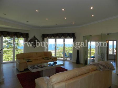 Image 12, 4 Bedroomed Villa : GV309