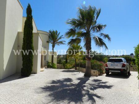 Image 13, 4 Bedroomed Villa : GV309