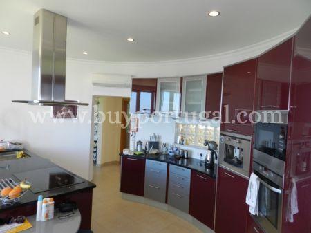 Image 14, 4 Bedroomed Villa : GV309