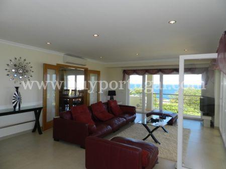 Image 16, 4 Bedroomed Villa : GV309