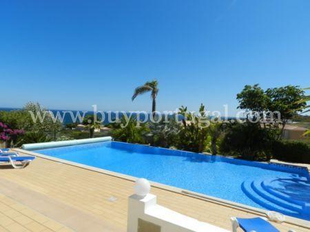 Image 17, 4 Bedroomed Villa : GV309