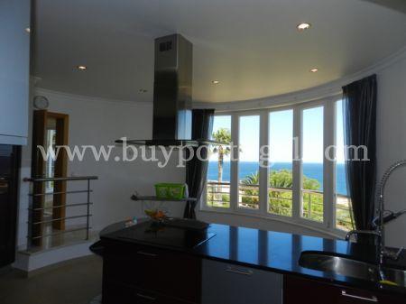 Image 18, 4 Bedroomed Villa : GV309