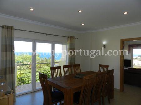 Image 19, 4 Bedroomed Villa : GV309